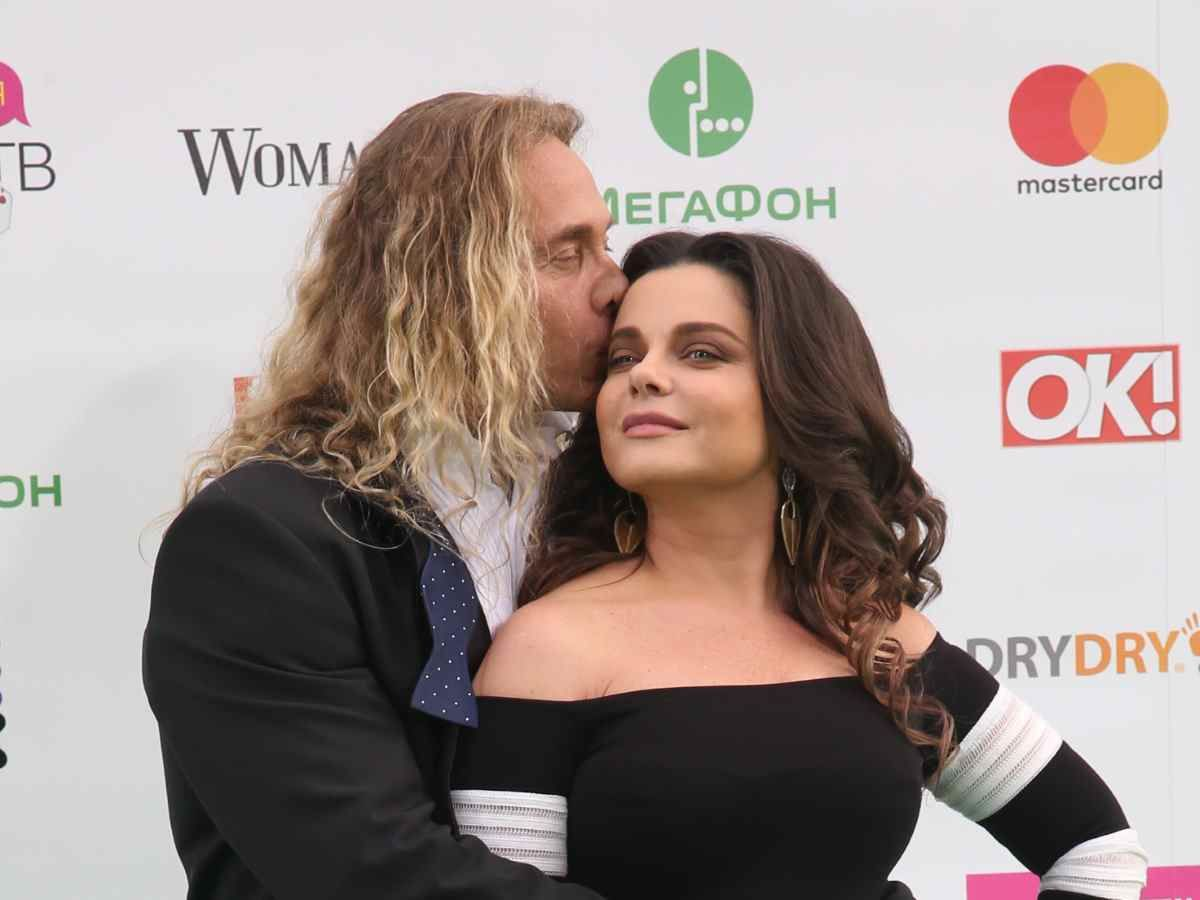 """""""Наташа просто нереальная"""": Королева и не только – Тарзан сделал откровенное признание"""