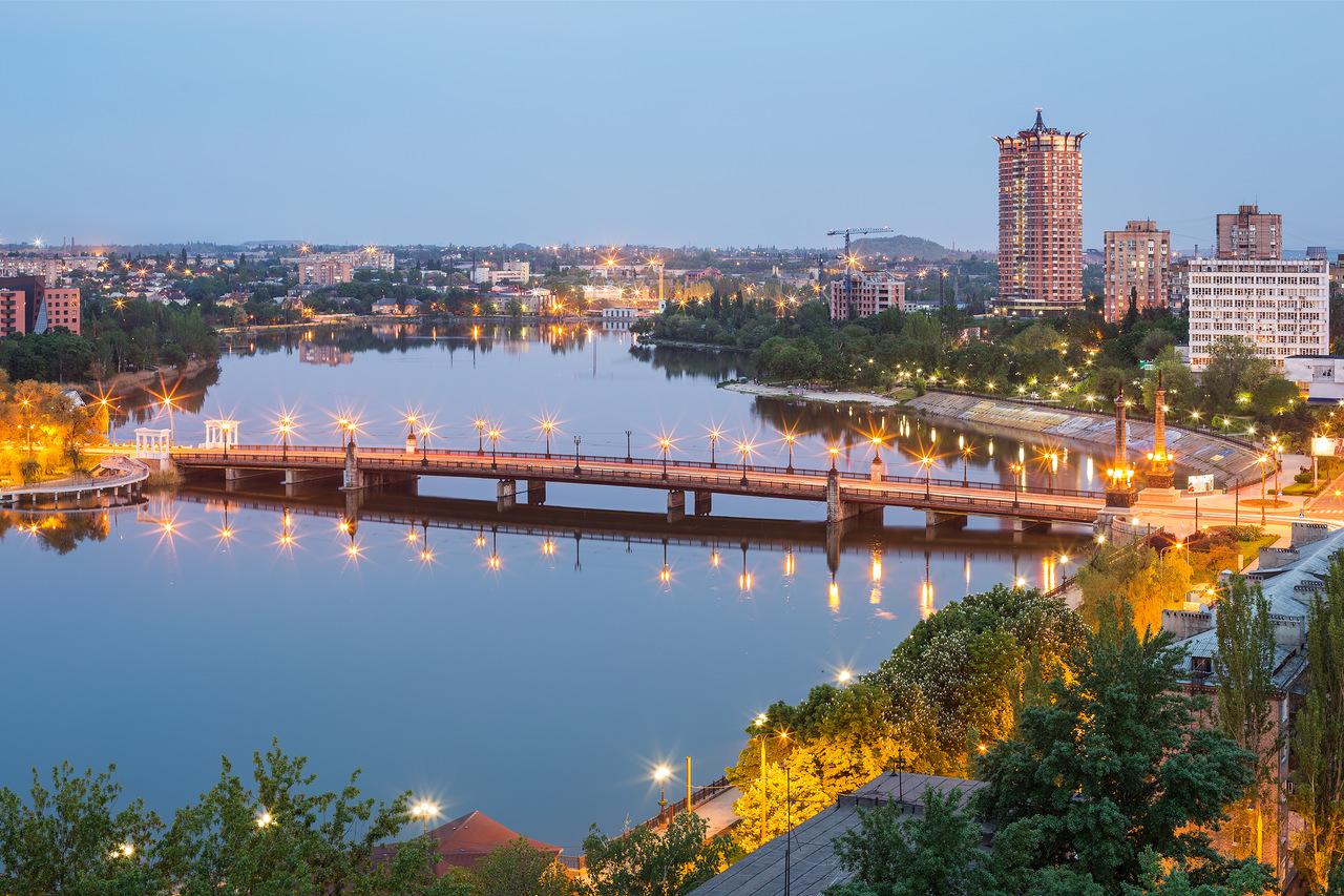 Простой дончанин рассказал о любви к Родине: «Мне не хватает Донбасса»