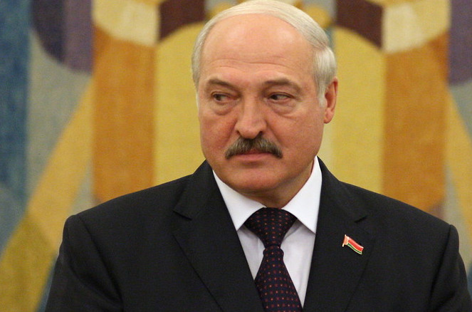 """""""Контрольная дата определена"""", - в Кремле анонсировали скорое """"увольнение"""" Лукашенко"""