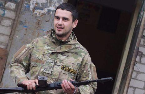Будет жить: ранение депутата Рады Дейдея в Авдеевке оказалось не таким тяжелым, как заявлялось, появились подробности инцидента