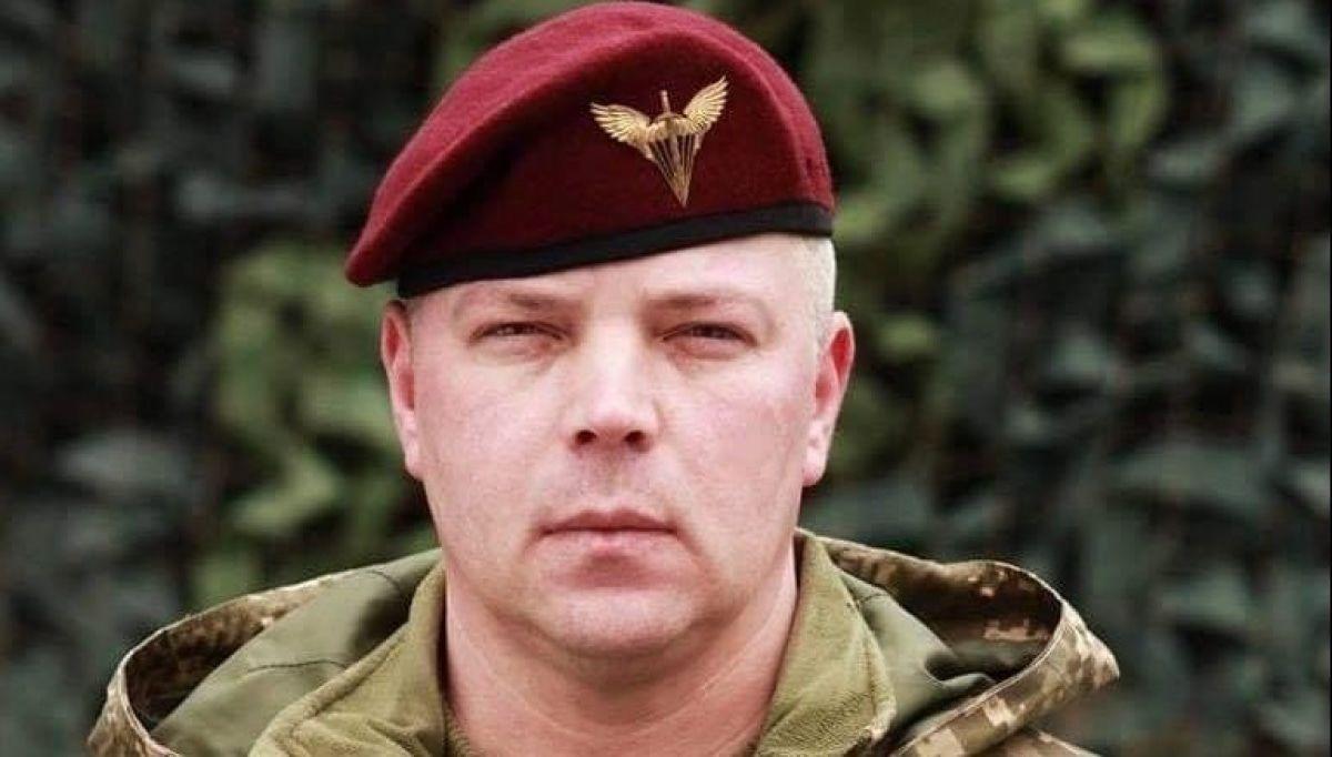 """""""ВСУ готовы идти вперед на Донбассе"""", – генерал Забродский назвал главное условие"""