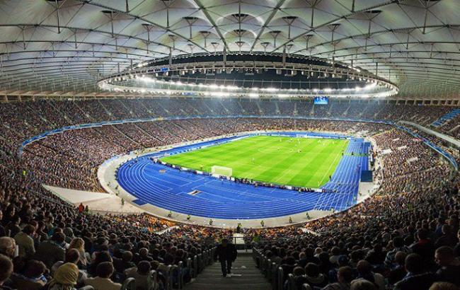 футбол, Динамо, Манчестер, ничья