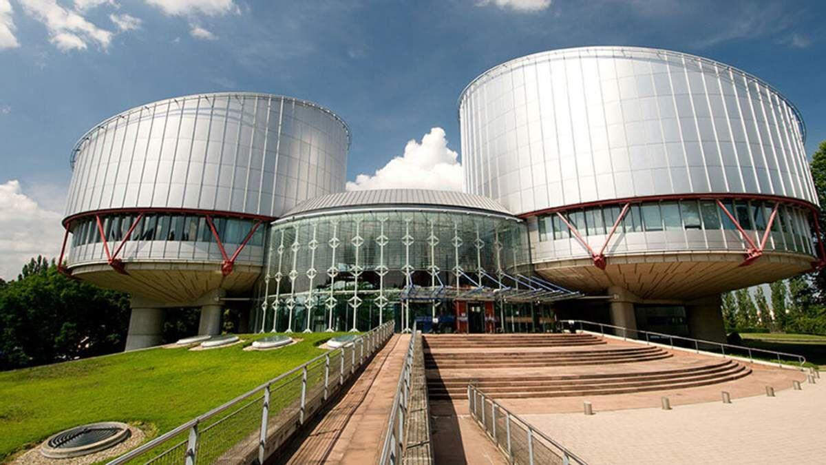 """Европейский суд ограничил """"Северный поток-1"""": большая победа для Украины"""