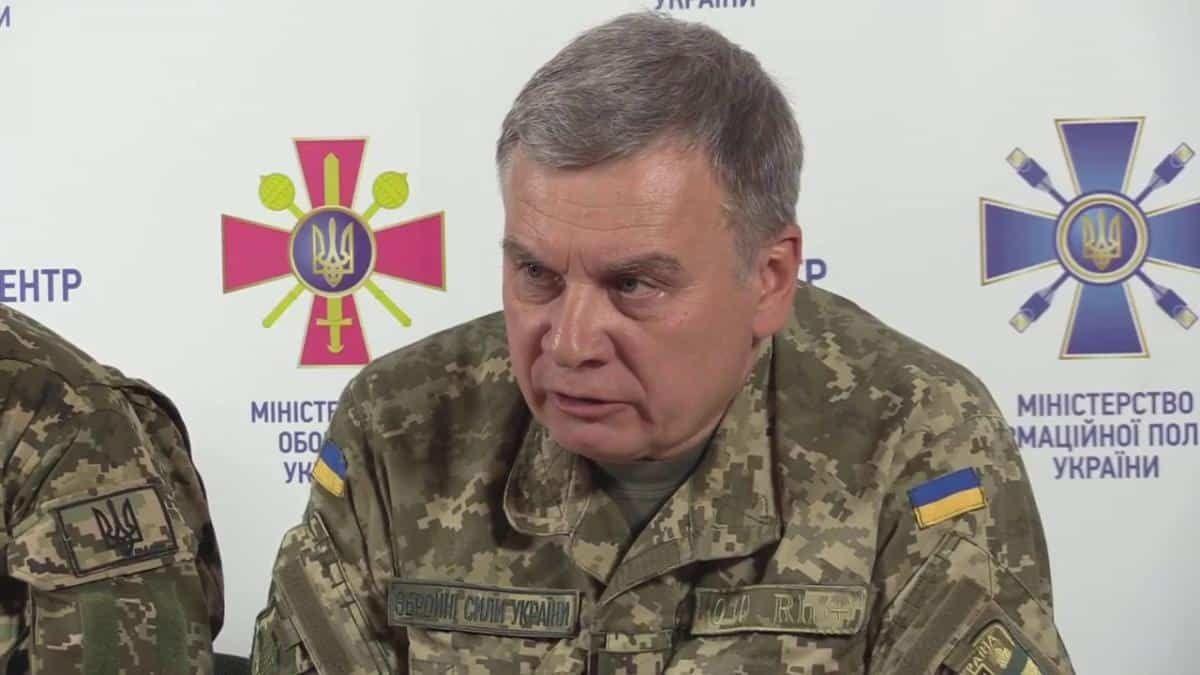 Поводы для Кремля оккупировать Украину: в Минобороны выступили с предупреждением