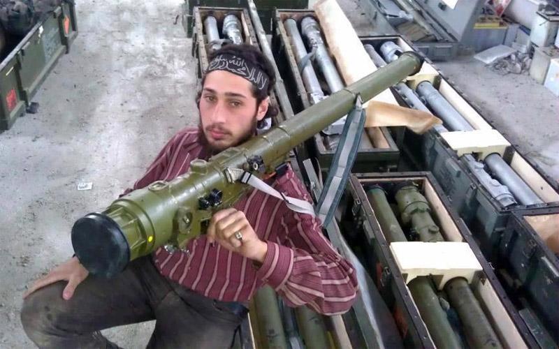 Стала известна настоящая причина бегства Путина из Сирии