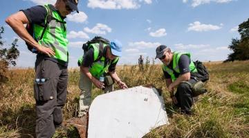 Правду больше не удастся скрыть: США предоставили неопровержимые доказательства по делу сбитого малазийского Boeing-777 над Донбассом