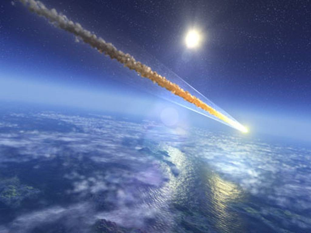 метеориты падающие на землю фото весёлые раскраски познакомят