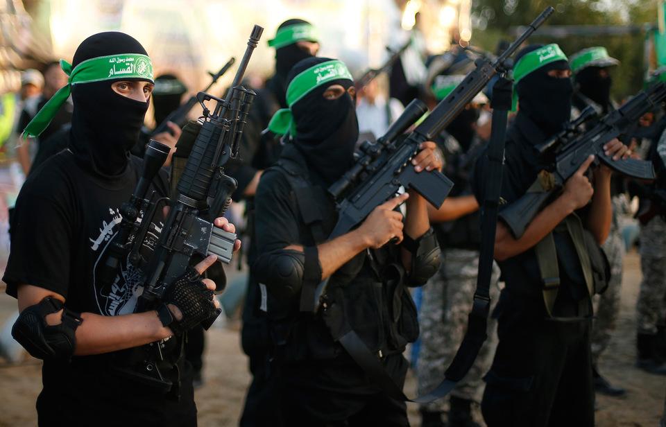 Кризис ИГИЛ: боевики потеряли 22% территорий и обеднели на $24 миллиона из-за сокращения добычи нефти - аналитики США