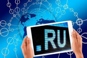 Российские власти готовят население к блокаде: Госдума рассмотрит законы, которые оставят страну без Интернета