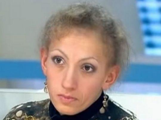 Самая маленькая ростом мама в Украине скончалась: в последнее время 36-летняя Мария могла пить только воду