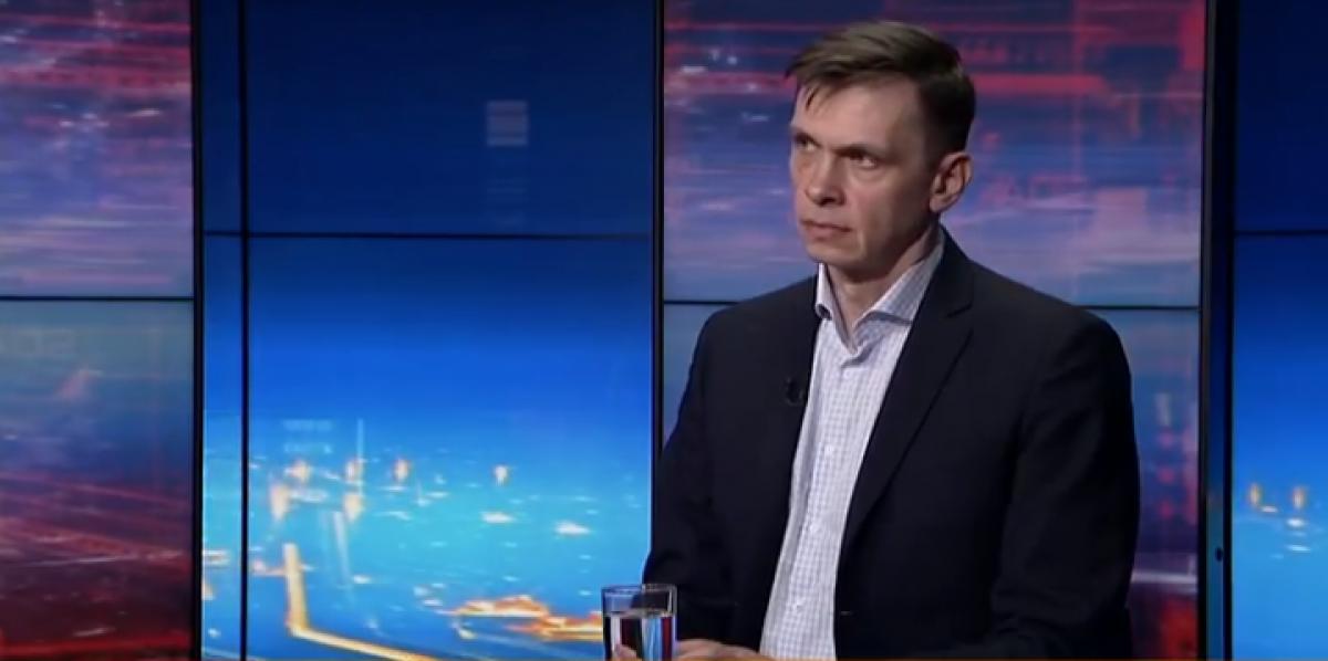 Таран о победе Санду на выборах в Молдове и о Приднестровье