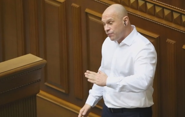 Кива, верховная рада, политика, видео, украина, новости, скандал