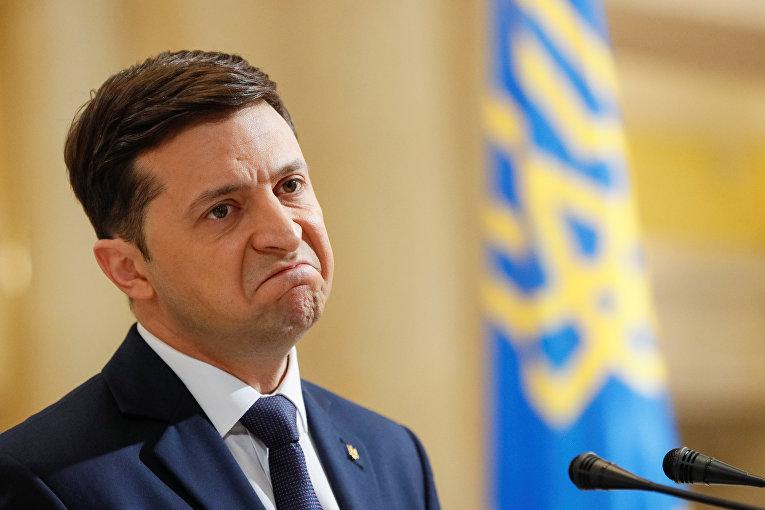 план штайнмайера, зеленский, путин, война на донбассе, новости украины, yes, обсе, путин