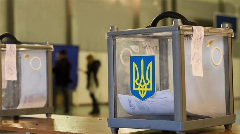 Второй тур местных выборов в Украине: 11 городов страны выбирают своих мэров