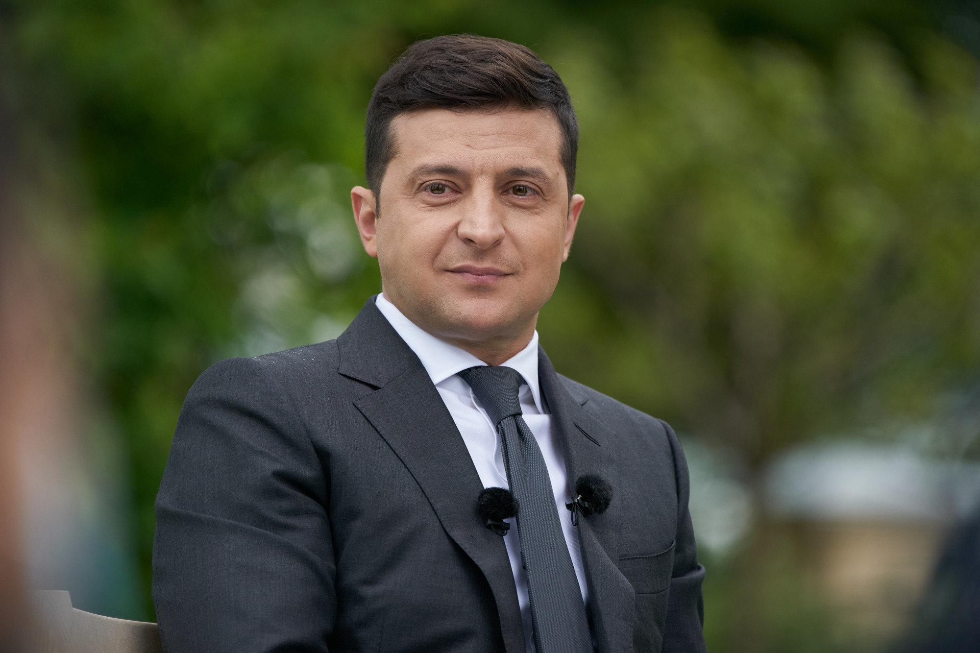 "Таран о ""знаках"" накануне годовщины Майдана: ""Зеленский так и не понял"""