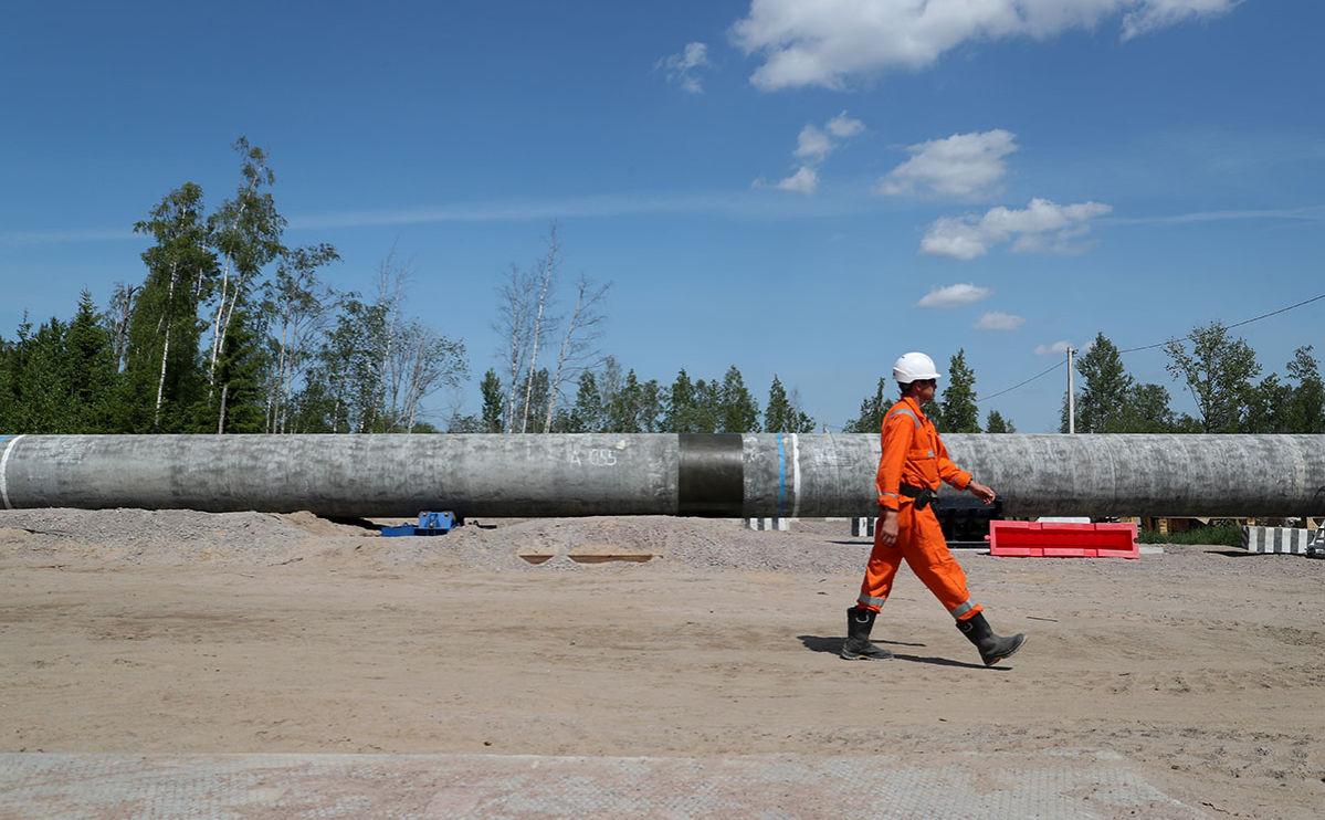 """""""Северный поток - 2"""" скоро будет заблокирован: МИД Польши прояснил ситуацию"""