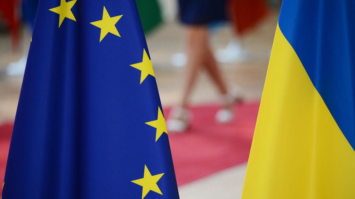 Евросоюз признает Россию стороной конфликта в войне на Донбассе на следующем саммите ЕС - Украина - СМИ