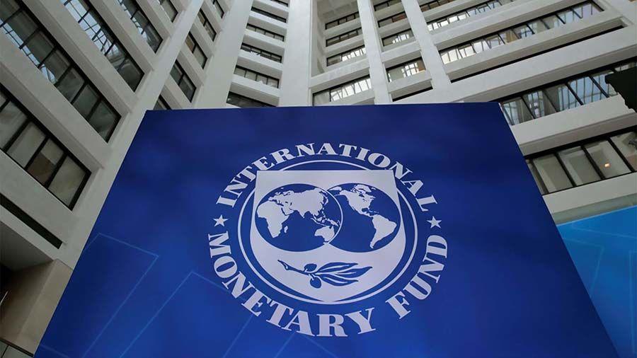 В МВФ рассказали, что нужно сделать Украине для получения нового транша: названо три направления