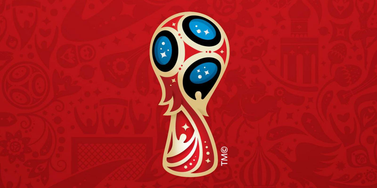 ЧМ-2018, чемпионат мира, футбол, скандал, допинг, контроль, проверка, результаты