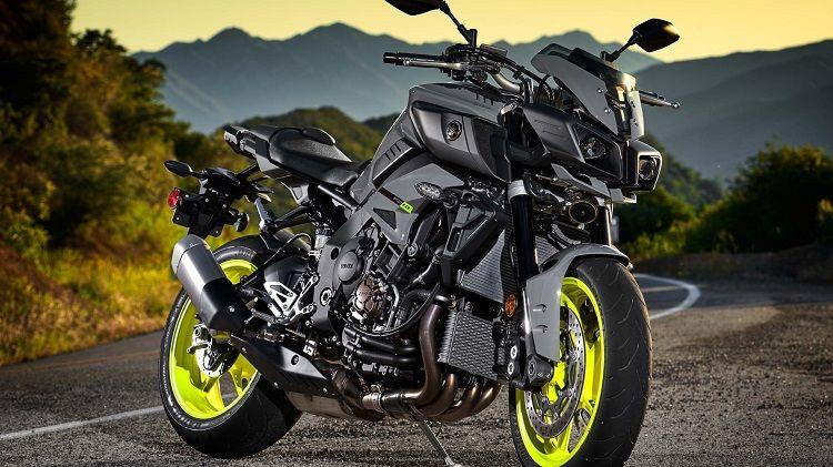 Что нужно знать, выбирая моторное масло для мотоцикла?
