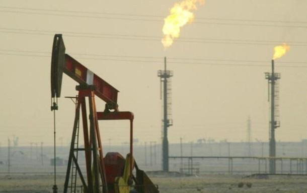Жуткая паника в российском Минфине: путинские чиновники предрекают новый обвал цен на нефть, что больно ударит по экономике РФ