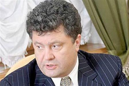 В США приветствовали заявление Порошенко о выводе российских войск с территории Донбасса