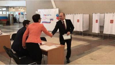 путин, крым, аннексия, выборы, президент россии, выборы президента россии, москва, новости россии