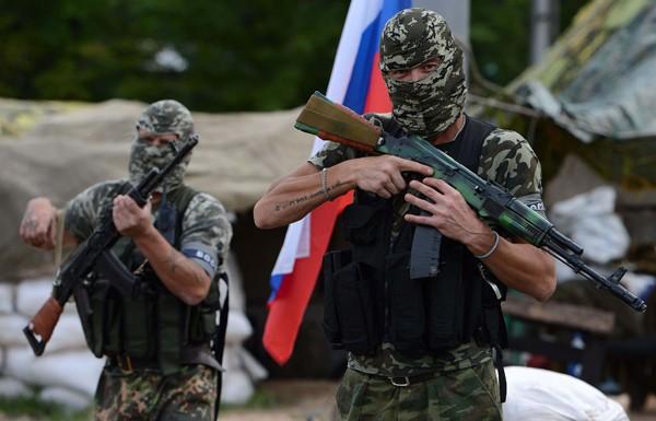 мид, россия, минские договоренности, поддержка