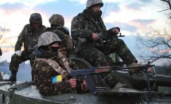 владислав селезнев, всу, армия украины, ато, пески, аэропорт донецка