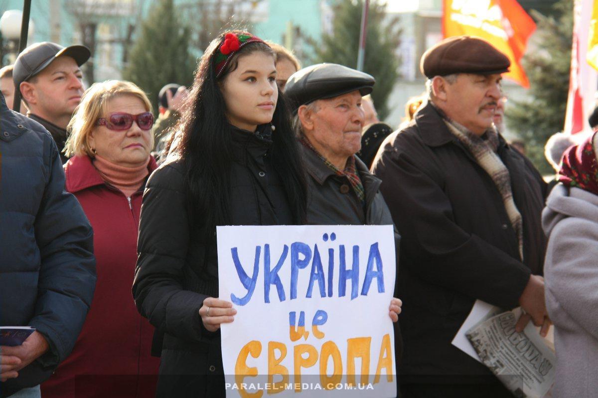 Украина, Донбасс, ЛНР, Патриоты, Боевики, Задержания.