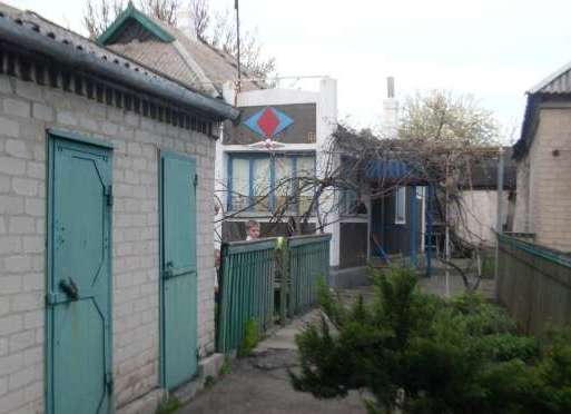 Обновленная информация по артобстрелу Петровского района Донецка