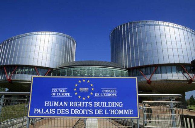 Не санкциями едиными: ЕСПЧ передал на рассмотрение иски Украины против России в Большую палату