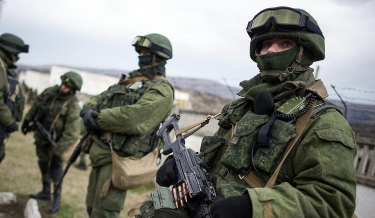 Кремль готовится к ликвидации врагов: Россия и Китай проведут крупнейшие военные учения с участием Путина