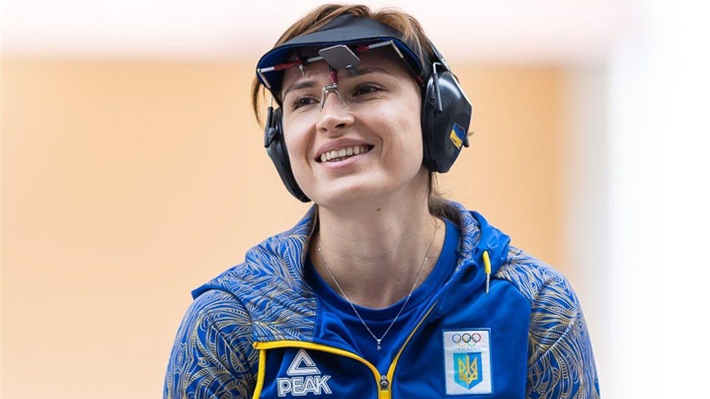 Впервые два знаменоносца: названы имена атлетов, которые понесут флаг Украины на открытии Олимпиады-2020