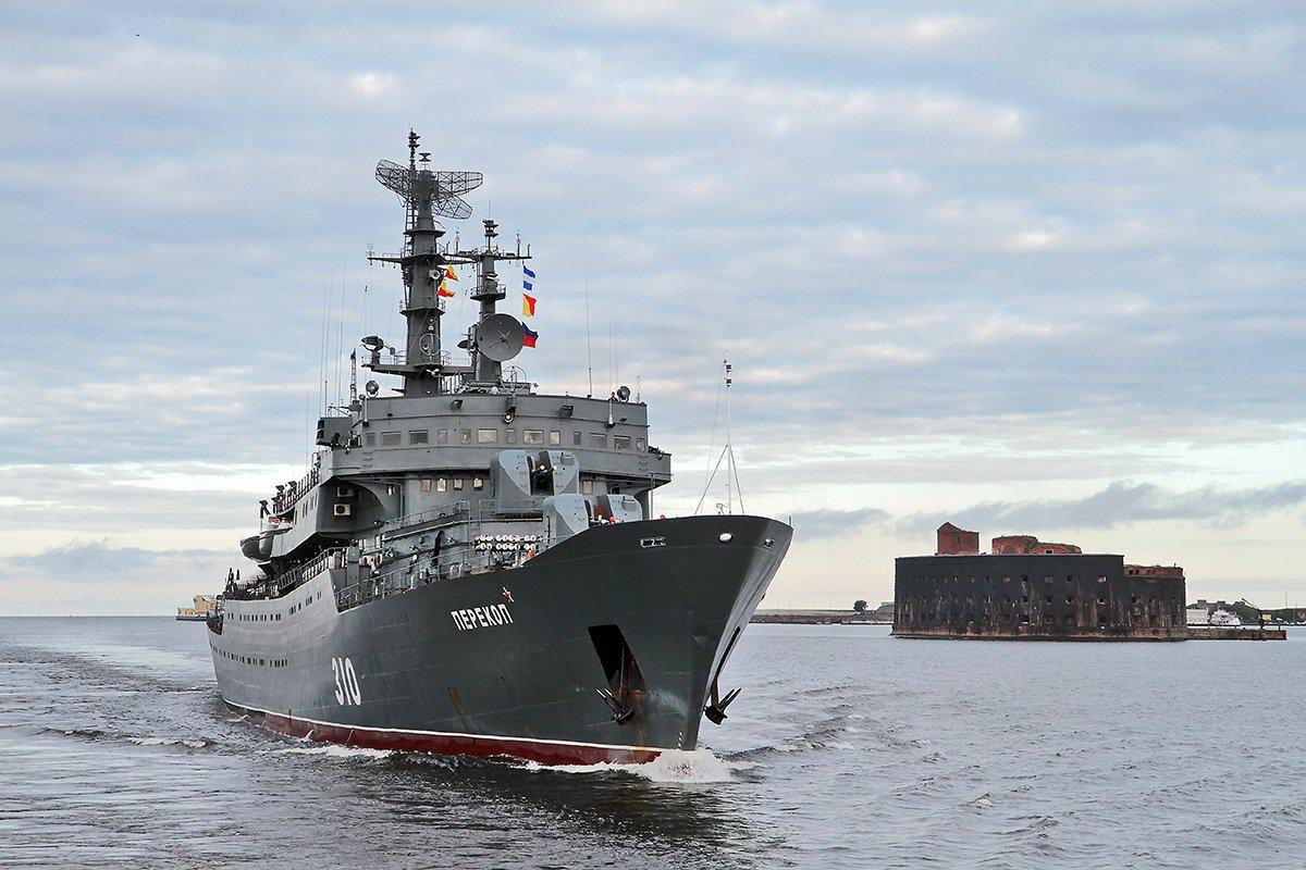 Арестович рассказал, когда Украина потеряет Азовское море, – подробности
