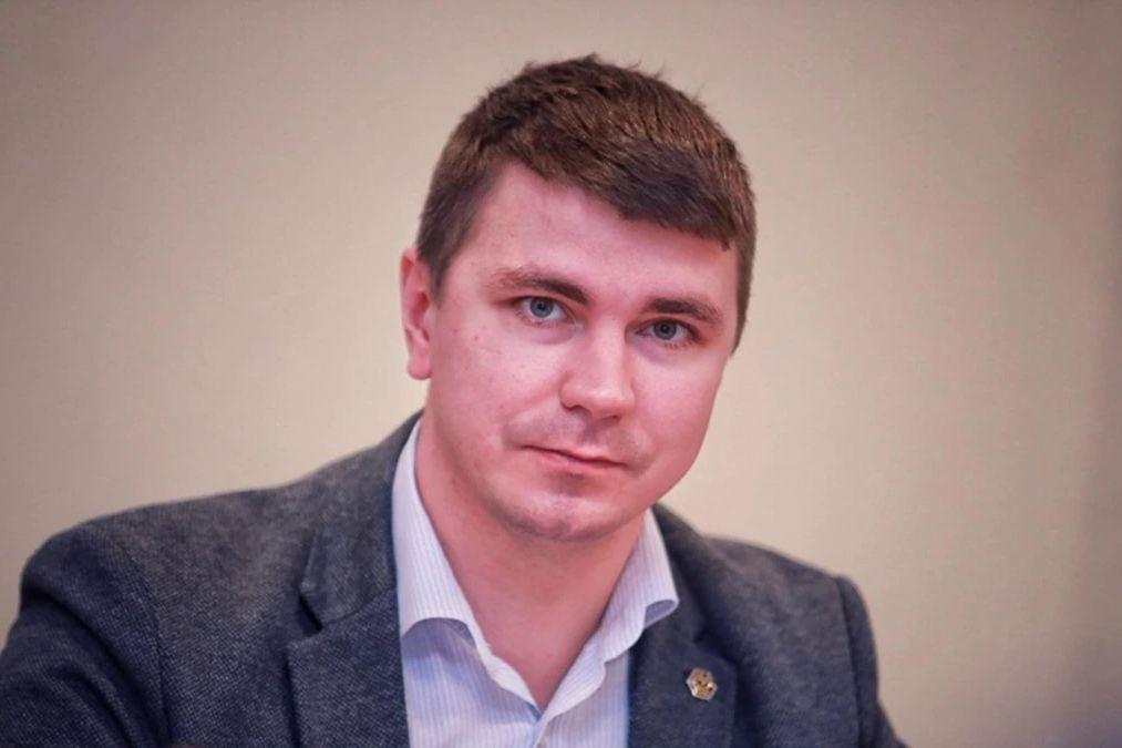 """""""Реакция организма"""", - в Раде сказали, что привело к смерти экс-""""слуги народа"""" Полякова"""