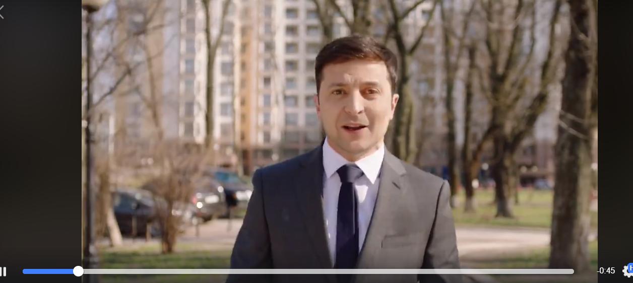 Украина, политика, выборы, зеленский, кандидат, порошенко, дебаты