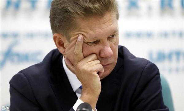 """Новый удар по российскому """"Газпрому"""": Франция может выйти из проекта по строительству """"Северного потока-2"""""""