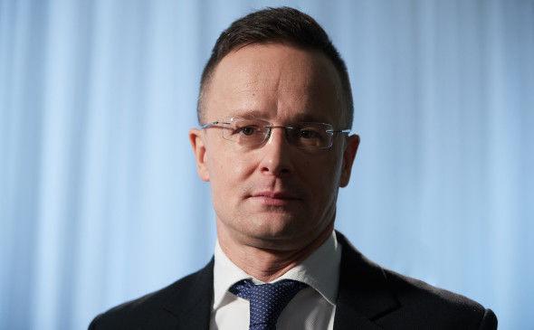 Глава МИД Венгрии рискует не попасть на Генассамблею ООН в США из-за России – подробности