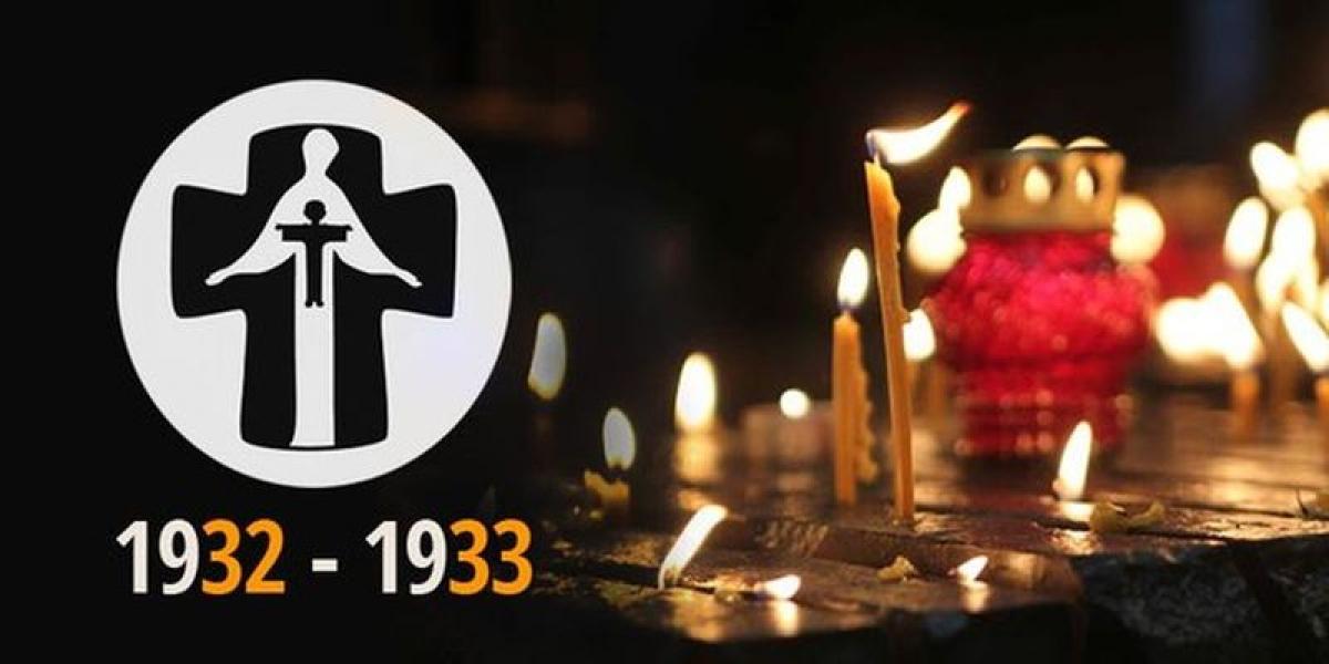 Появилась реакция росСМИ на годовщину Голодомора: в Москве обвинили Украину