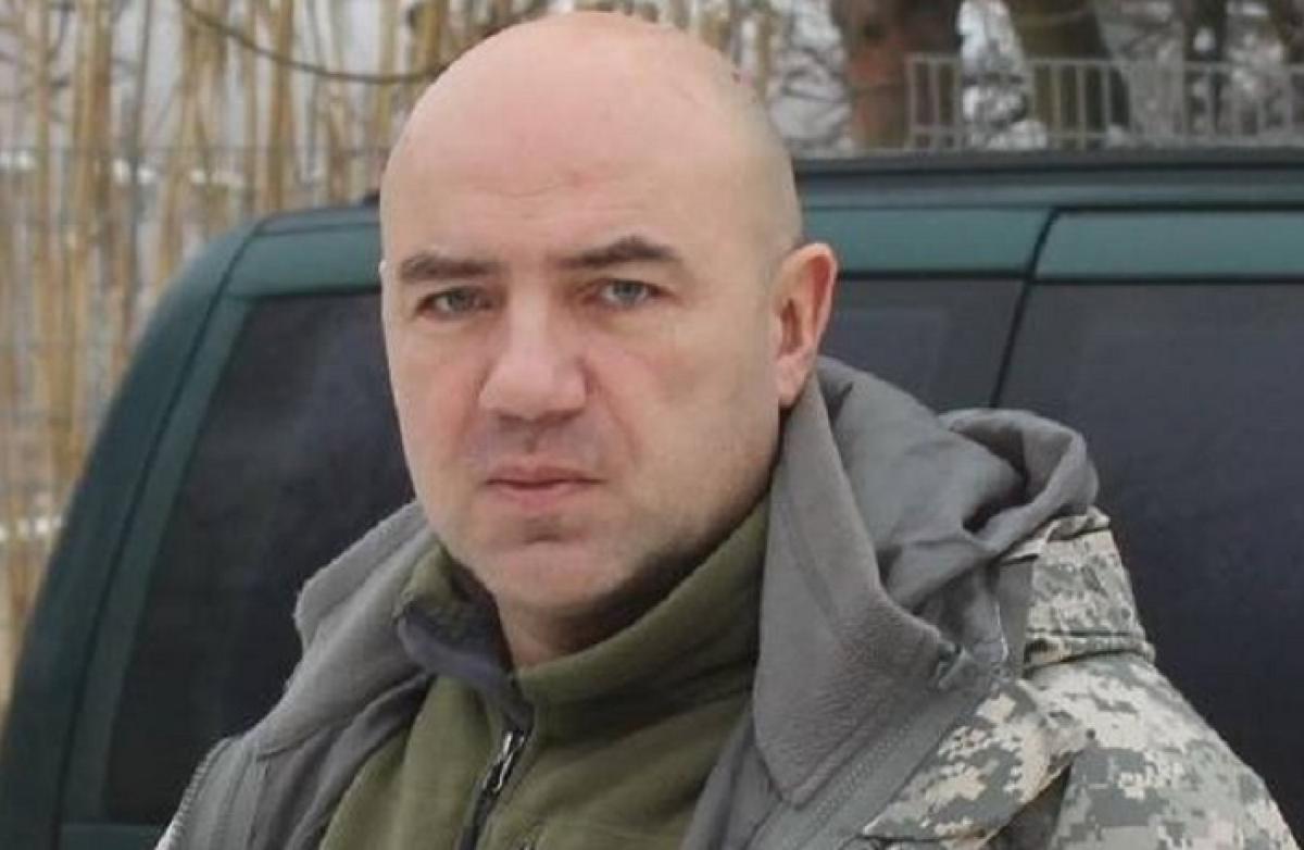 коронавирус, новости украины, зеленский, доник, происшествия