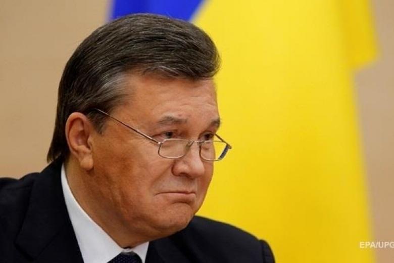Адвокат Януковича выдвинул наглый ультиматум Генпрокурору Луценко - в ГПУ пока молчат
