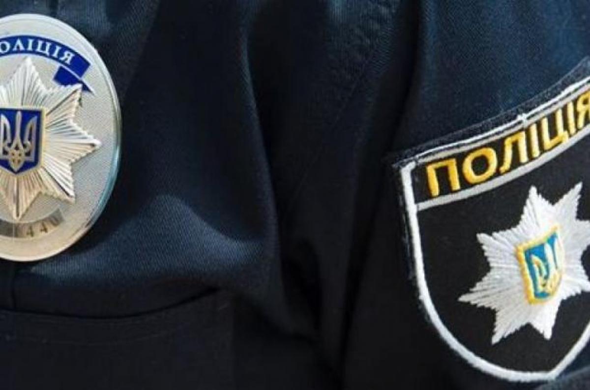 В Кривом Роге в прокурора Алексея Пипку девушка выпустила всю обойму пистолета: подъехала и открыла стрельбу
