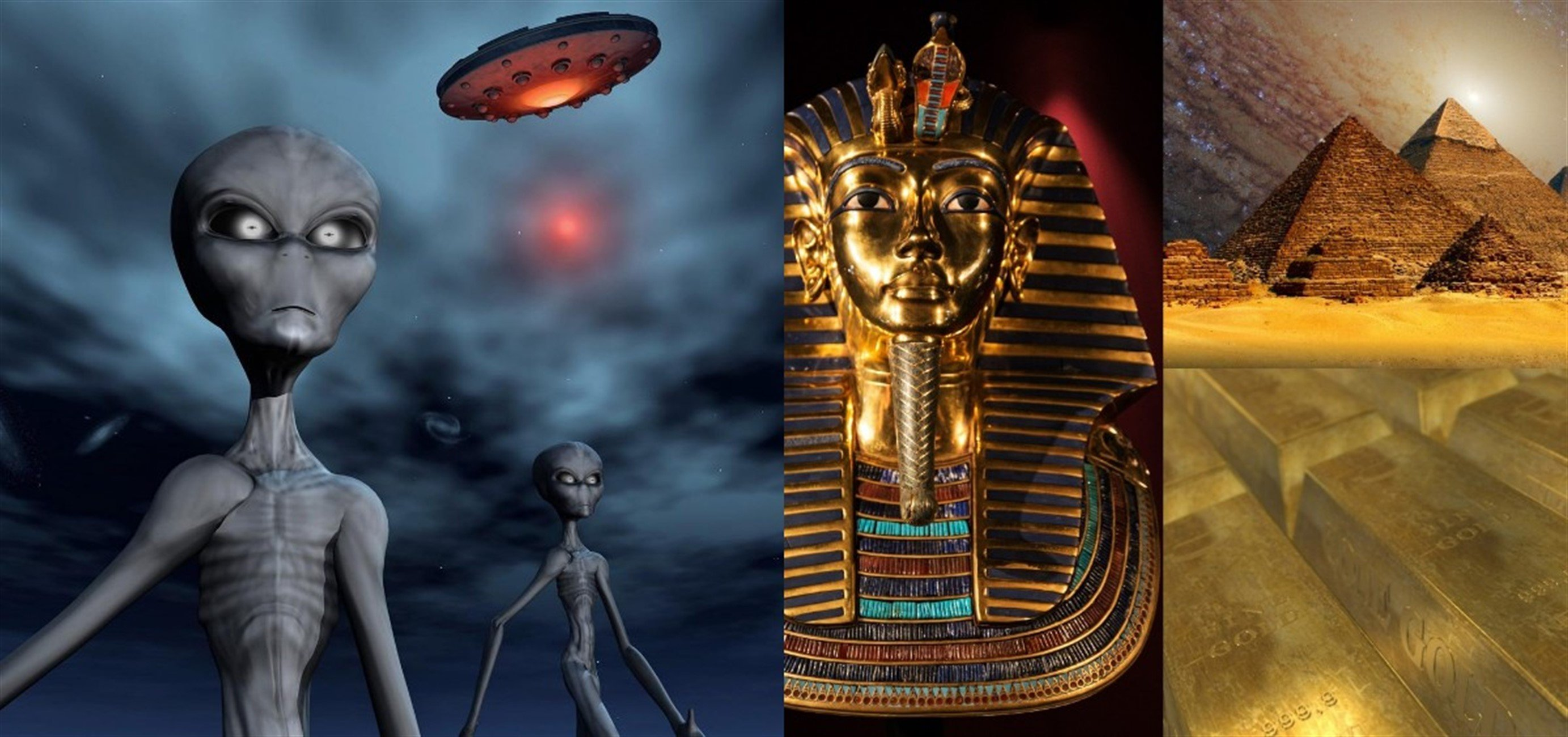 Нибиру, рептилоид, пирамида, портал, аномалия, происшествия, феномен
