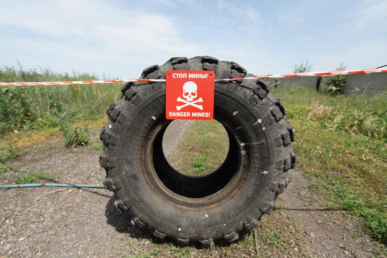 """На полях своих взрывают: в Минобороны рассказали, как в """"Л/ДНР"""" готовятся к новым эскалациям на Донбассе"""