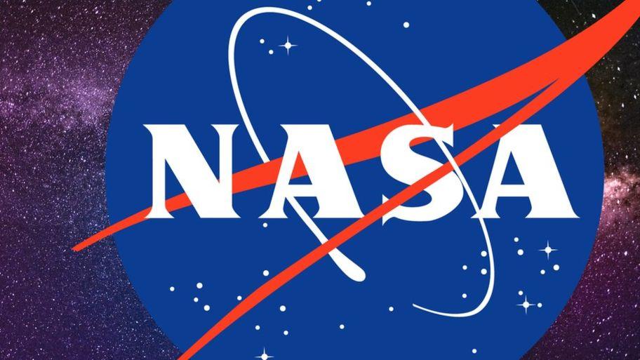 NASA, Минюст США, США, скандал, алюминий, 700 миллионов долларов, запуск ракет, убытки