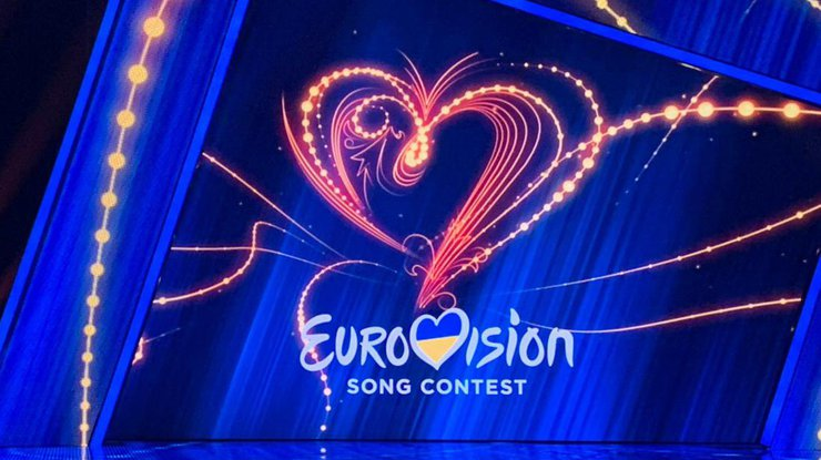 новости, Украина, Евровидение-2019, Израиль, участники, отказ от участия, причина, не поедет. шоу-бизнес