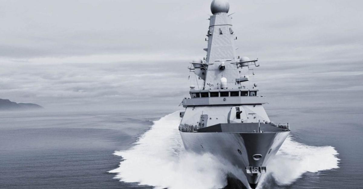 Черное море на замке. Украина усиливает флот боевыми ударными кораблями, видео