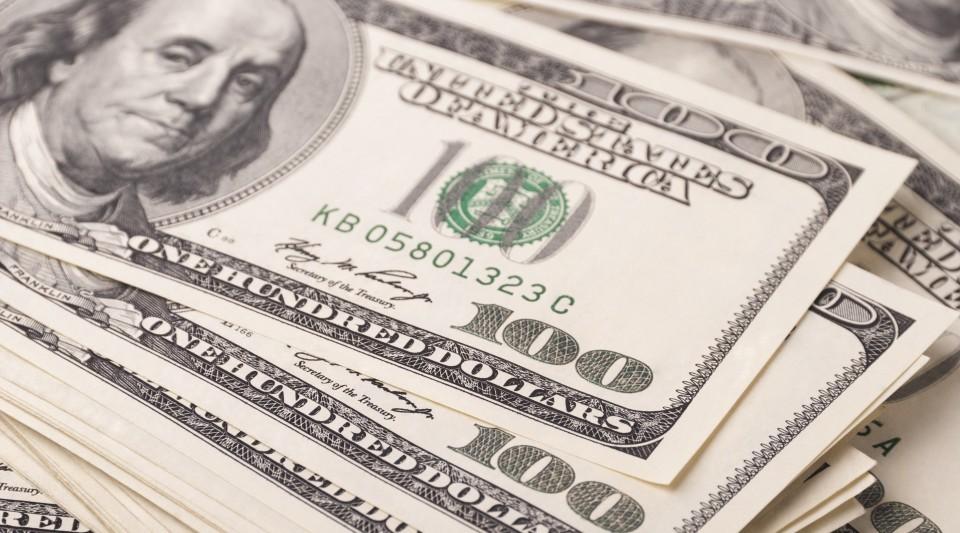 Украина, политика, экономика, курс, валюта, доллар, гривна, банк