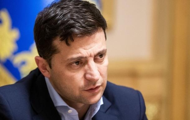 У Зеленского заявили о масштабной децентрализации: к чему теперь готовиться Украине